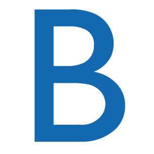 B PermaStripe