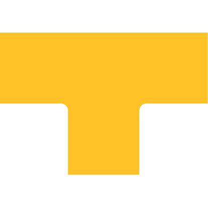 TL617-T-Junction-100mm